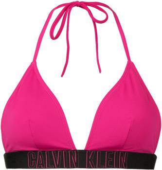 calvin-klein-triangel-bikini-top-intense-power-beetroot-purple-kw0kw00592-507