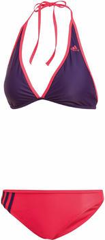 adidas-beach-halter-bikini-dq3179-legend-purple-active-pink