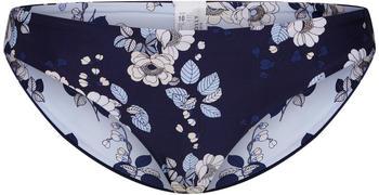 Seafolly Splendour Reversible Hipster Bikini Pants