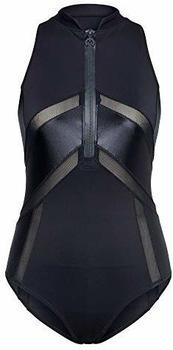 chiemsee-women-swimsuits-made-of-light-neoprene-deep-black