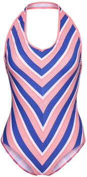 chiemsee-women-swimsuits-with-alloverprint-blue-pink