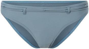 oneill-cruz-mix-bikini-bottom-9a8520-6145