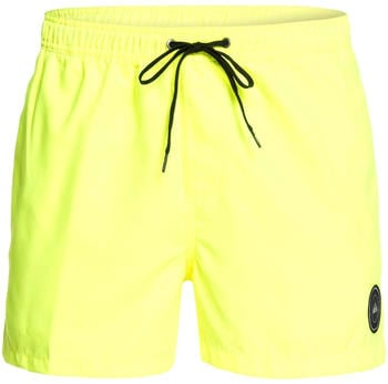 quiksilver-everyday-15-safety-yellow-eqyjv03407-yhj0