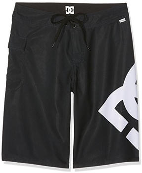dc-shoes-lanai-22-boardshort-black