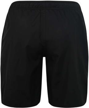 adidas-3-streifen-badeshorts-black-dq3031