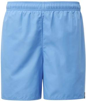 adidas-solid-badeshorts-real-blue-dy6409