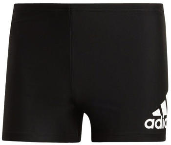 adidas-badge-fitness-boxer-badehose-black-white-dy5078