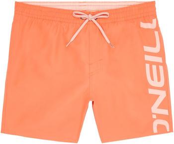 oneill-cali-swim-short-9a3226-2523
