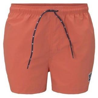 Tom Tailor Badeshorts coral (429579 0010)