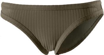 Seafolly Inka Rib Hipster Bikini Pant (40368-165)