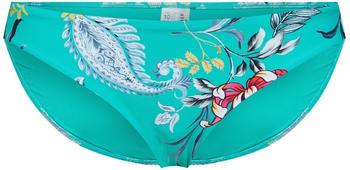 Seafolly Water Garden Hipster Bikini Pants