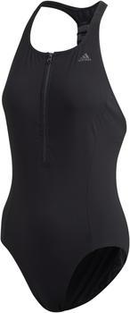 Adidas SH3.RO H Swimsuit black/grey six