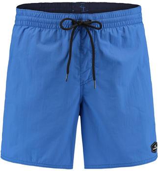 O'Neill Vert Swim Shorts (0A3240) ruby blue