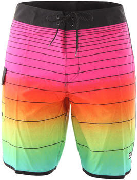 billabong-73-stripe-pro-boardshorts-neon