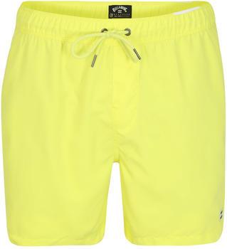 billabong-all-day-layback-boardshorts-neon-yellow