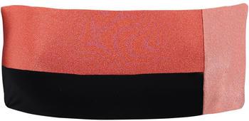 Barts Bikini Top Lourdes Tube (5863) pink