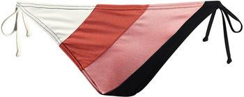 Barts Bikini Bottom Lourdes (4826) pink