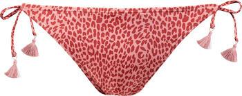 Barts Bikini Bottom Bathers (4837) pink