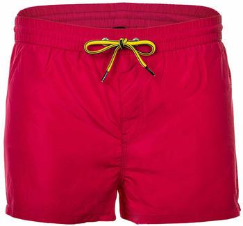 diesel-swim-shorts-logo-00sv9t-red-yellow