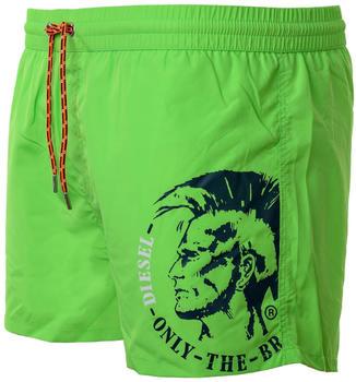 diesel-swim-shorts-logo-00sv9t-green-orange