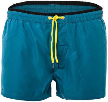 diesel-swim-shorts-logo-00sv9t-blue-yellow-black