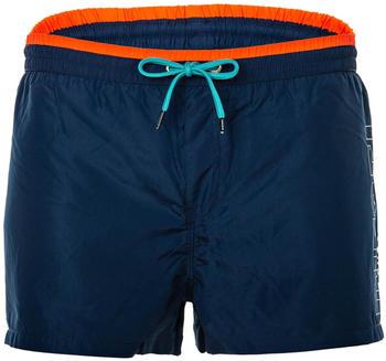 diesel-swim-shorts-logo-00sv9t-navy-blue-orange