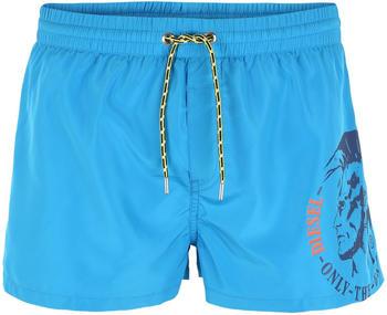 diesel-swim-shorts-logo-00sv9t-light-blue-yellow