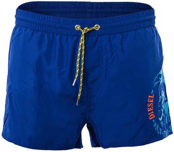 diesel-swim-shorts-logo-00sv9t-dark-blue-yellow-light