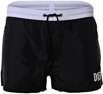 diesel-swim-shorts-logo-00sv9t-black-white