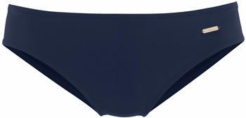 Lascana Bikini-Hose marine (46932821)