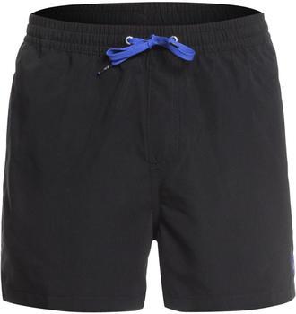 Quiksilver Everyday 15 Swim shorts (EQYJV03531) black