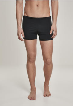 Urban Classics Basic Swim Trunk (TB2916-00007-0042) black