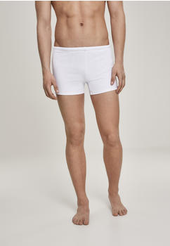 Urban Classics Basic Swim Trunk (TB2916-00220-0046) white