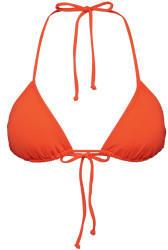 Billabong S.S Slide Tri Triangle Bikinitop samba