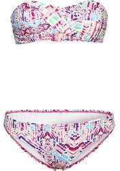 Chiemsee Ebony Bikini (1071702) pink/light blue