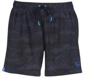 Arena Swimwear Arena Jimbaran Shorts (3025) black