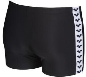 Arena Swimwear Arena Team Fit Shorts (3123) black