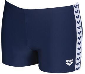 Arena Swimwear Arena Team Fit Shorts (3123) navy