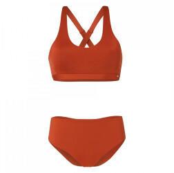 ONeill PW Oahu Bikini bossa nova red