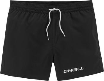 ONeill Sun & Sea Badeshorts (0A3242) black out