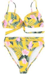 brunotti Brunotti Emilia Women Bikini (2012007391B) indian gold