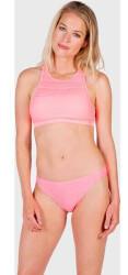brunotti Brunotti Elena Women Bikini fluo pink