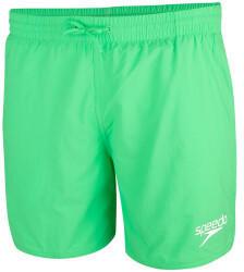 Speedo Essentials 16 Watershort Swim Briefs green glow
