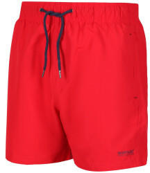 Regatta Mawson Swim Shorts (RMM011) pepper