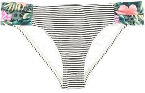brunotti Brunotti Gypsy-AO Women Bikini Top (2012036321) cream