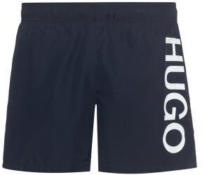 HUGO Hugo Abas (50429269) blue