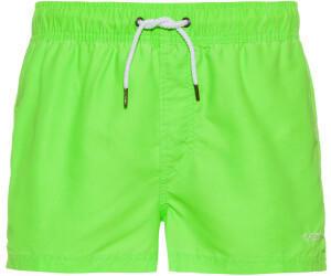 Chiemsee Swim Shorts green gecko (2061904-13-0340)