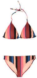 brunotti Brunotti Lollypop Women Bikini pigment blue