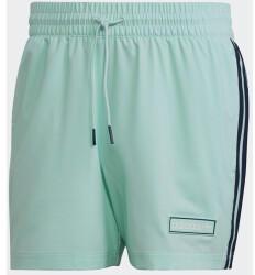 Adidas Swim Shorts clear mint (HB1826)