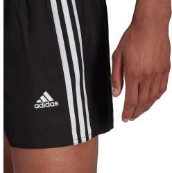 Adidas 3S CLX Versatile Shorts (GQ1095) black